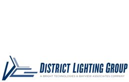 Superior District Lighting Group [ MD U0026 WASH.DC ] 604 N HAMMONDS FERRY ROAD  LINTHICUM HEIGHTS , MD 21090. Phone: 410 702 5617 Fax:443 288 4673