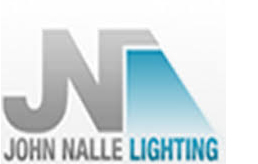 John Nalle Lighting