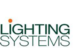 Lighting Systems (Roseville) [ Northern California/Reno ] 1310 BLUE OAKS  BLVD ROSEVILLE , CA 95678. Phone: 916 772 5800 Fax:916 772 5830