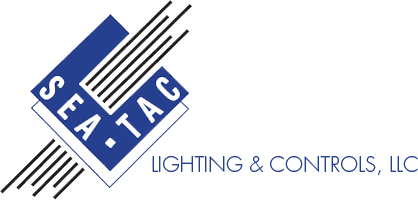 Exceptional Sea Tac Lighting And Control, LLC [ E. WA U0026 N. ID ] 4439 S. 134TH PLACE,  BLDG. E TUKWILA, WA 98168. Phone: 206 575 6865 Fax:206 575 8013