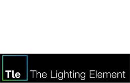 CRI Lighting Sales